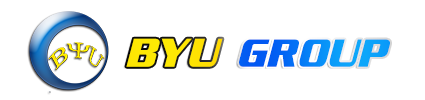 CANGZHOU BYU GROUP MANUFACTURE CO.,LTD.